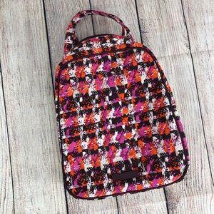 Vera Bradley Lunch Bunch Bag Tote